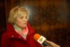 Bojana Muršič je leta 2016 odstopila kot podpredsednica DZ