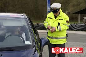 FOTO: www. policija.si