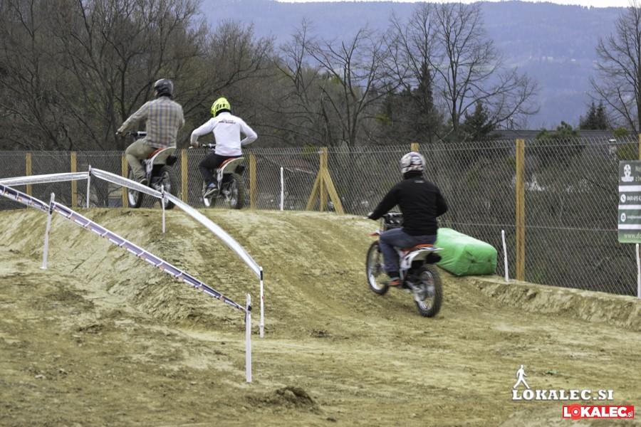 športni motokros center radizel (12)