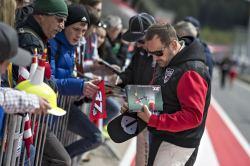 Foto: Sebastian Marko/Red Bull Content Pool