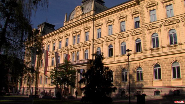 Univerza v Mariboru
