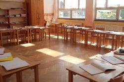 Svečano odprli nove prostore Waldorfske šole Maribor (1)