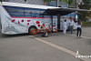 Krvodajalski avtobus