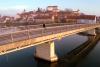 peš most ptuj
