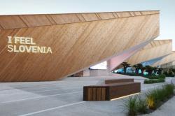 Lumar, Expo Milano Vir: Lumar