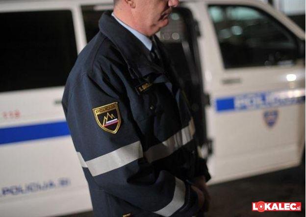 policist_simbolicno
