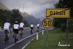 s kolesom iz ozbalta v koper (35)
