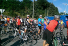 23. krozna voznja s kolesi (2)