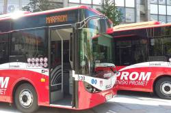 marprom, mom, avtobus (3)