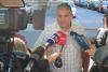 Robert Munda, vodja Sektorja kriminalistične policije na Policijski upravi Maribor Vir: www.policija.si