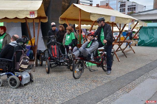 dan-mobilnosti-maribor