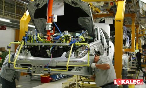 FOTO: www.mojvideo.com