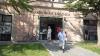 mariborska knjižnica