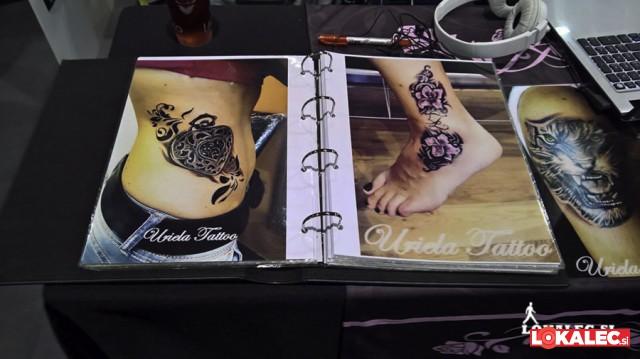 tattoo-konvencija-maribor-2016-3