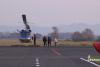 helikopter-za-nmp-mb-3