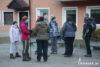 pohod_smolnik-7