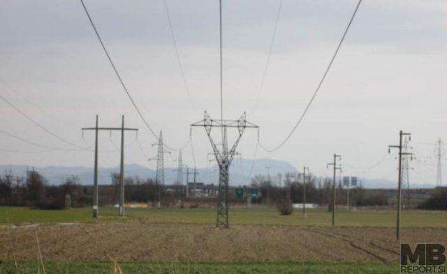 elektrika, elektro-napeljava, omrezje