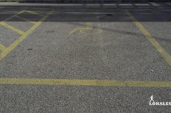 parkirisce-za-invalide-1