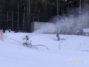 smucusce-pohorje-zlata-lisica-sneg-topovi-5