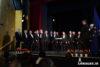 slavnostna_akademija_ruse-14