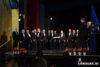 slavnostna_akademija_ruse-15