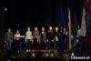 slavnostna_akademija_ruse-7