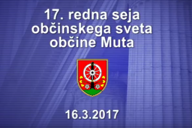 17_seja_muta