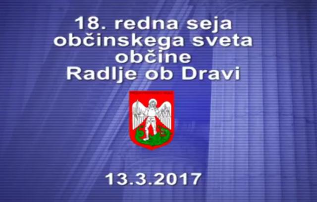 18_seja_radlje
