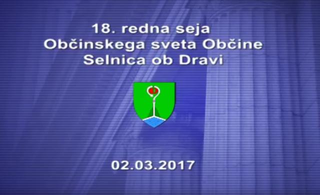 18seja_selnica