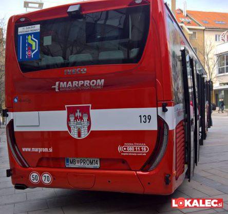 avtobusi, marprom, javni potniški prevoz, javni promet (5)