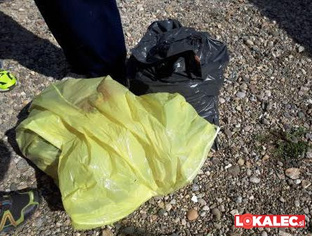 čistilna akcija Hoče - Slivnica 2017 (3)