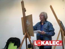 Umetniki v Rušah (5)