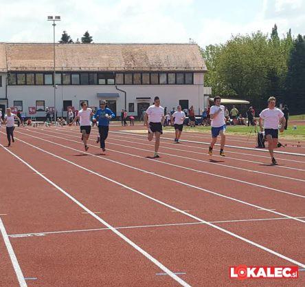 prenovljen atletski stadion poljane (5)