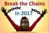 Vir: Facebook Human Trafficking Awareness USA