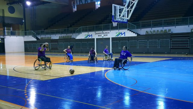 sportne igre invalidov maribor 2017 (6)