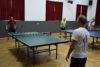 Športno dopoldne v Rušah (3)