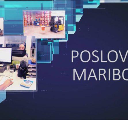 poslovni Maribor 2017