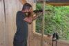 Streljanje Pečke