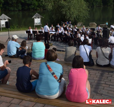 Pihalni orkester Muta (5)