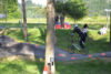 Pumptrack_Ruše-12