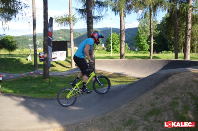 Pumptrack_Ruše-14