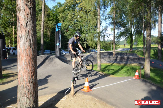 Pumptrack_Ruše-17