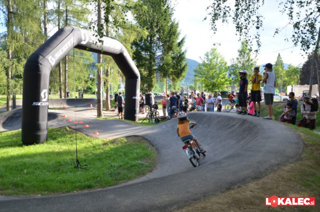 Pumptrack_Ruše