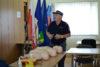 Ruše_AED-10