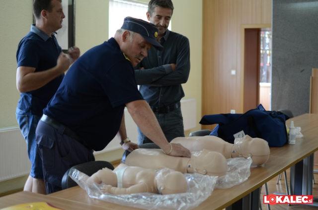 Ruše_AED-5