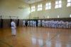 Ruše_Shotokan_2017