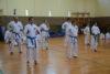 Ruše_Shotokan_2017-12