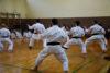 Ruše_Shotokan_2017-14