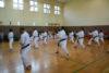 Ruše_Shotokan_2017-15