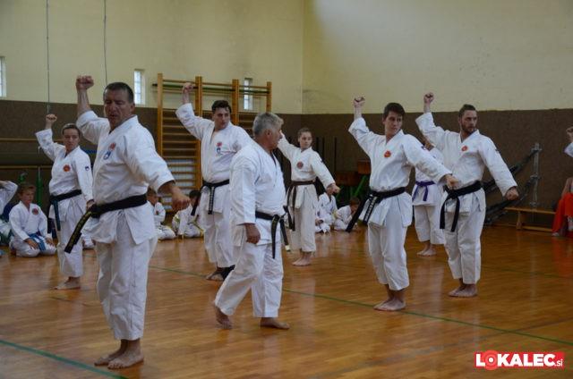 Ruše_Shotokan_2017-17